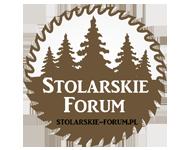 Stolarskie Forum, portal Stolarski, forum dyskusyjne stolarskie-forum.pl